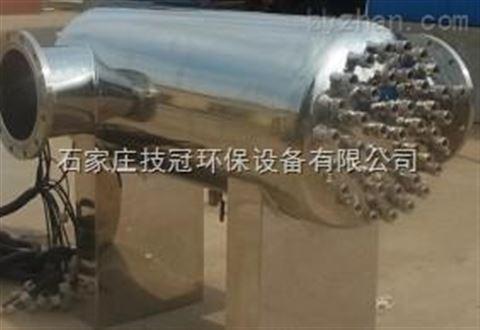 河南温县紫外线消毒器
