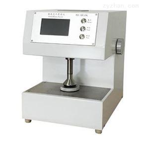 纸张平滑度测定仪产品用途