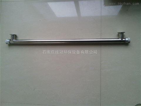 自动清洗紫外线消毒器安徽太湖紫外线消毒器