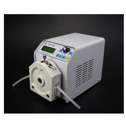 DHL-3精科电脑恒流泵