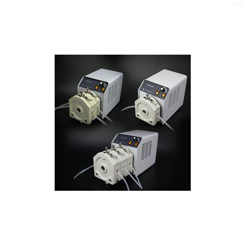 精科大容量恒流泵HL-200B