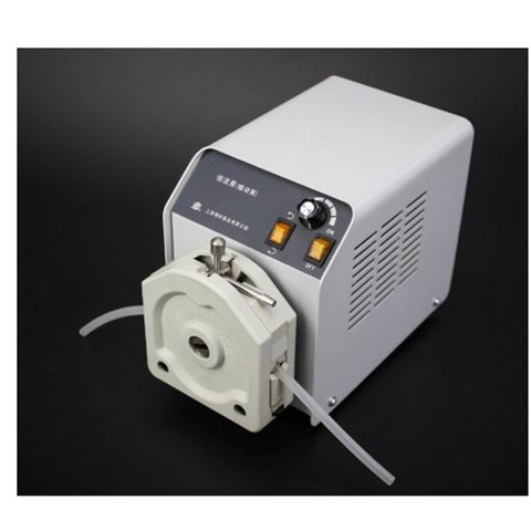 精科HL-3B数显恒流泵