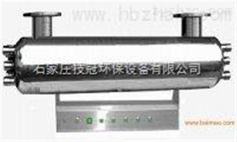 组合式紫外线消毒器安徽和县紫外线消毒器