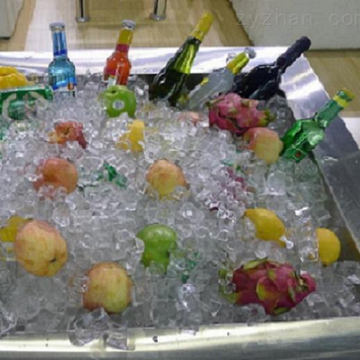 四川雪花制冰机