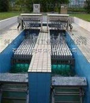 广东佛山紫外线消毒器高强度空气消毒器