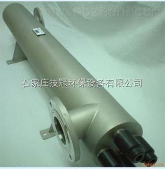 广东三水紫外线消毒器高强度空气消毒器