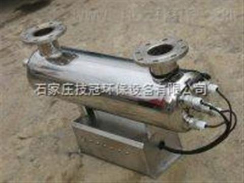 广东江海紫外线消毒器高强度空气消毒器