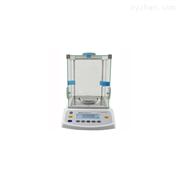 BSA3202S-CW内校赛多利斯精密电子天平0.01