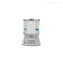 BSA223S-CW内校赛多利斯精密电子天平0.001