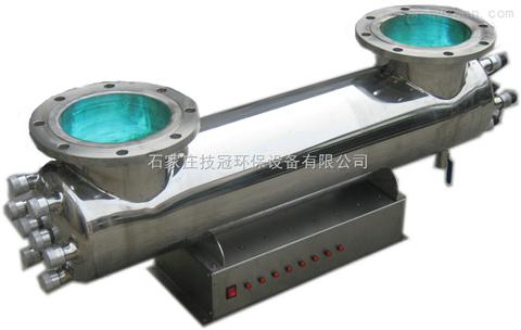 广东茂港紫外线消毒器循环风空气消毒机