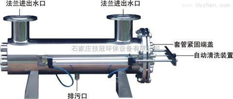 广东化州紫外线消毒器循环风空气消毒机