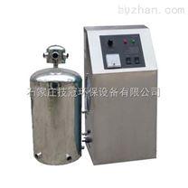 內置式水箱自潔消毒器四川成都水箱自潔消毒器