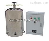 WTS-2B外置式水箱自潔消毒器四川內江水箱自潔消毒器