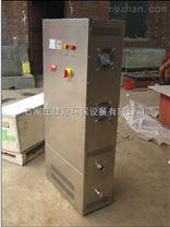 SCII-5HB外置式水箱自潔消毒器四川雅安水箱自潔消毒器