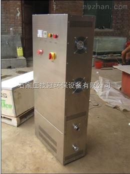 SCII-5HB外置式水箱自洁消毒器四川雅安水箱自洁消毒器