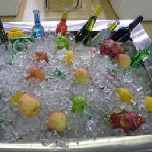 江苏超市制冰机