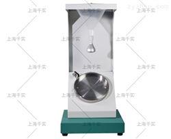 防水性织物检测仪/拒水性能试验仪器