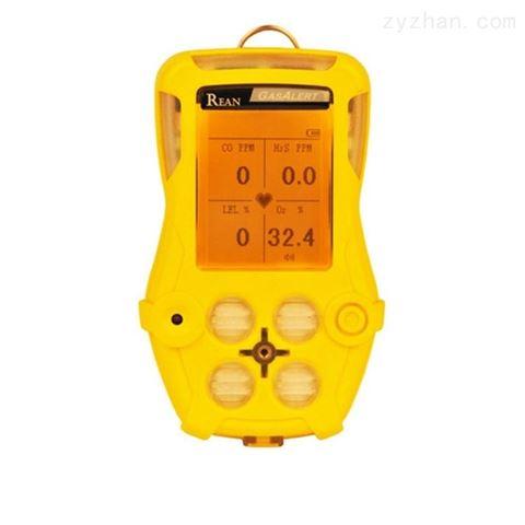R40型多合一气体检测仪,气体报警仪