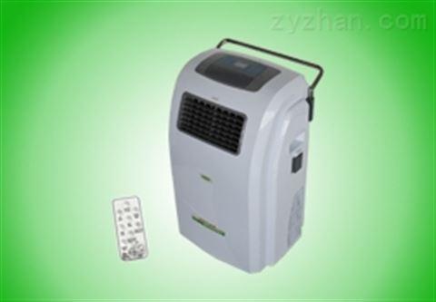 移动-紫外线空气消毒机