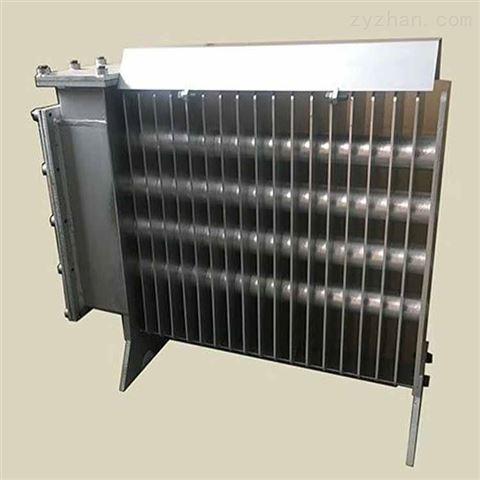 煤矿井下能使用的加热取暖器-RB2000/127(A)