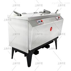 水洗牢度测试仪/皂洗色牢度仪