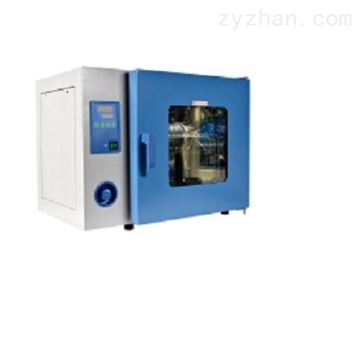 DZF-6210LC真空干燥箱,