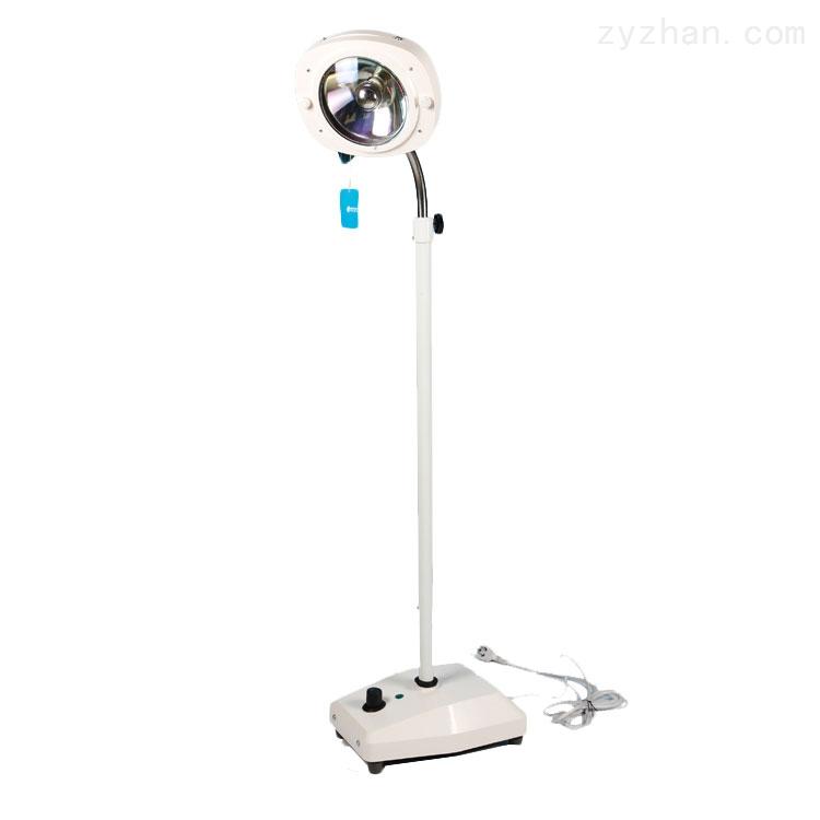 单孔手术辅助照明灯