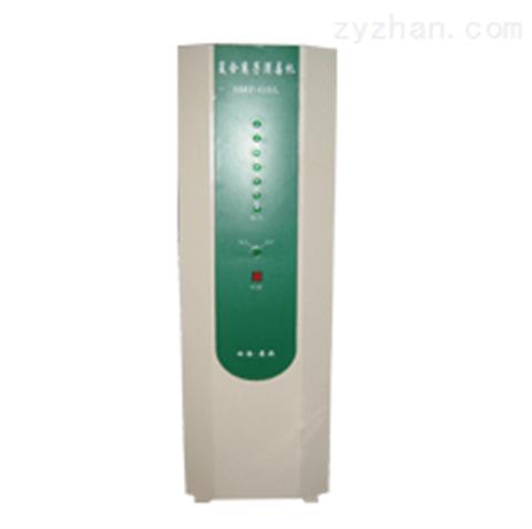 复合离子空气消毒机