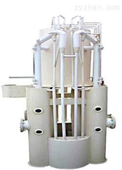 饮用水净化处理设备-水力全自动曝气精滤机
