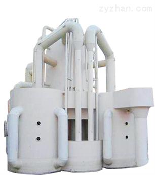景观水净化处理设备-水力全自动曝气精滤机