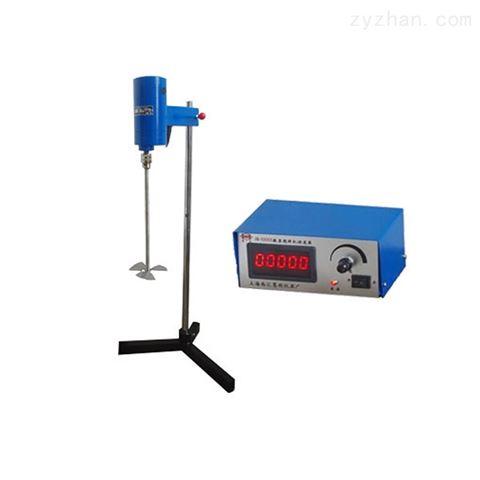 南汇数显电动搅拌机JB1000-S