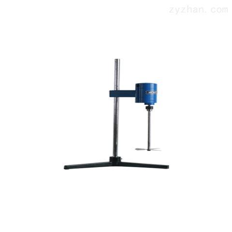 南汇JB1000-D型电动搅拌机