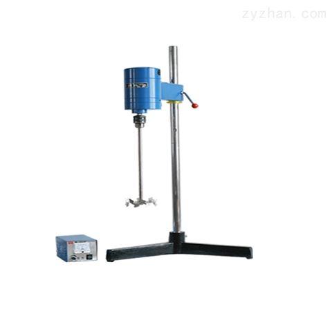 南汇电动搅拌机JB2000-D型