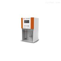 纤检自动定氮仪蒸馏装置KDN-812型