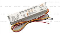 电子镇流器PL1-800-100