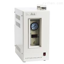 SPH-200中惠普氢气发生器