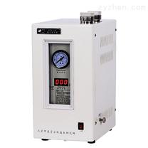 SPH-300型中惠普全自动高纯度氢气发生器