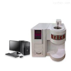 DRK208热塑性高聚物熔融指数仪 溶体流动速率仪