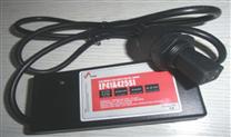 镇流器配件 PH52-425-40
