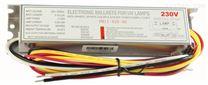 镇流器配件 PL11 PH11 21-41W