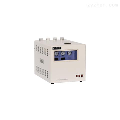 中惠普氮氢空一体机NHA-300