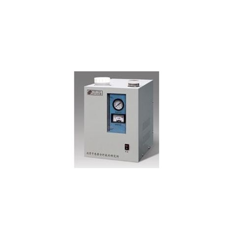 中惠普氘气发生器 GCD-4300