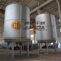 草酸钙干燥机