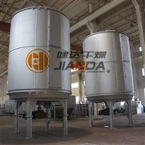 粉末冶金材料干燥机