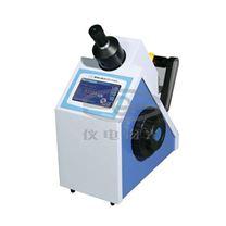 物光WYA-2S数字阿贝折射仪