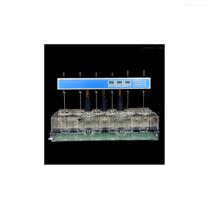 新天光RC-8D药物智能溶chu试验仪