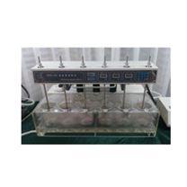 ZRS-8G新天光藥物智能溶出度測試儀