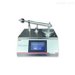 DRK1071手术单手术衣阻湿态微生物穿透性测试仪