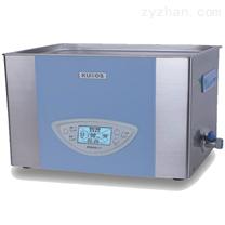 科导双频台式超声波清洗器SK8200LHC