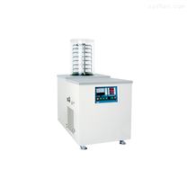 FD-4博醫康中型凍干機